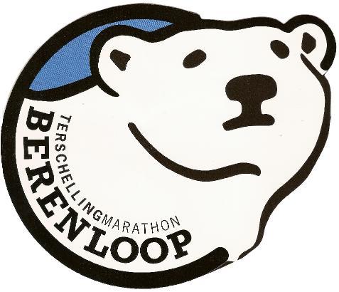 berenloop logo